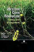 Western Corn Rootworm Ecology and Management