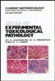Atlas of Experimental Toxicological Pathology (Current Histopathology)
