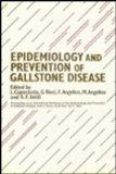 The Epidemiology and Prevention of Gallstone Disease