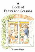 Book of Feasts & Seasons