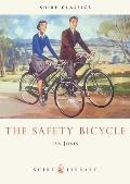 Safety Bicycle (Shire Library)