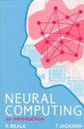 Neural Computing An Introduction