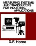 Measuring Systems and Transducers for Industrial Applications