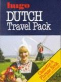 Dutch Travel Pack