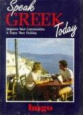 Speak Greek Today