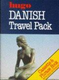 Danish Travel Pack (Hugo's Travel Series)