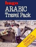 Arabic Travel Pack (Hugo's Travel Series)