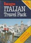 Italian Travel Pack