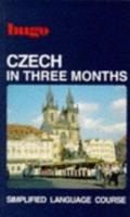 Czech in Three Months