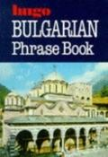 Bulgarian Phrase Book (Phrase books)