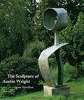 Sculpture of Austin Wright