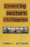 Inventing Western Civilization