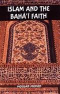 Islam and the Baha'i Faith