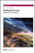 Chemistry of the Solar System (RSC Paperbacks)