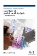 Essentials of Nucleic Acid Analysis