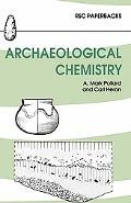 Archaeological Chemistry