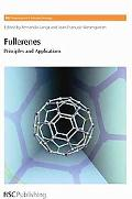 Fullerenes Principles and Applications