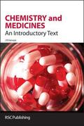 Chemistry and Medicines An Introductory Text