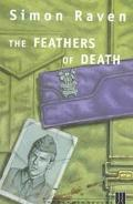 Feathers of Death