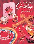 Craft of Quilling