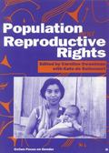 Population & Reproductive Rights Gender & Development