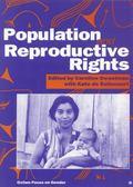 Population & Reproductive Rights Gender & Development