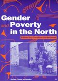 Gender & Poverty in the North