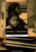 Gender & Migration