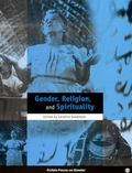 Gender, Religion, and Spirituality