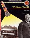 Irish Scientists and Inventors: William Traill