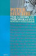 Garden Of Theophrastus