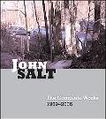 John Salt The Complete Works 1969-2006