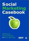 Social Marketing Casebook