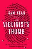 Violinists Thumb
