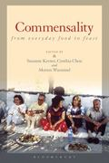Commensality: from Everyday Food to Feast