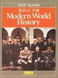 Skills for Modern World History (GCSE History Companions)