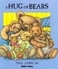 Hug of Bears