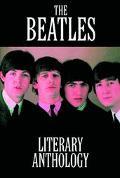 Beatles Literary Anthology
