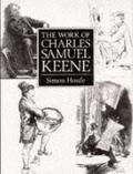 Work of Charles Samuel Keene