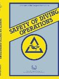 Safety of Driving Operations