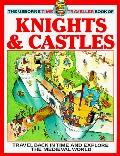 Knights and Castles - Judy Hindley - Paperback