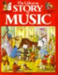 Usborne Story of Music