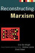 Reconstructing Marxism