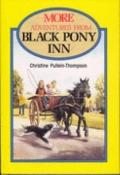 More Adventures from Black Pony Inn
