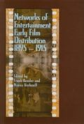 Film Distribution from 1895 to the 1910s
