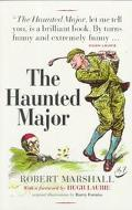 Haunted Major