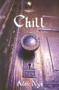 Chill - Alex Nye - Paperback