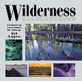 Wilderness Landscape Photography A Photographic Journey Through the Landscape