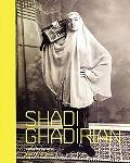 Shadi Ghadirian: A Woman Photographer from Iran