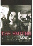 The Smiths: Best I